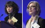 한국 최초 노벨 화학상은 다음 기회로… 유전자 가위 개발한 佛·美 과학자 수상