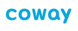 코웨이 새 CI… '아이콘 정수기'부터 적용