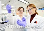 '가공후에도 투명' LG화학 생분해성 신소재 개발