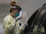 美에서도 변종 코로나 바이러스 발견, 전염력 강해
