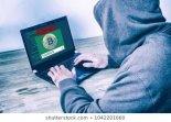 [글로벌포스트] 30개 日 대기업, 2022년 민간 디지털화폐 발행