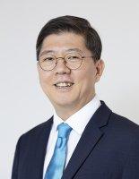 김홍걸, '남북관계법'·'남북교류협력법' 개정안 발의