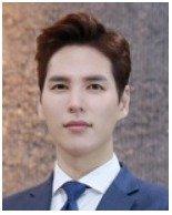 아나운서 출신 김주영 리얼미터 이사 심장마비 사망..4일 발인
