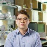 삼성 지원 덕분… 카이스트 뇌 연구 성과
