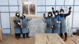 의왕시 월암별곡 프로젝트 진행…공공미술 실험