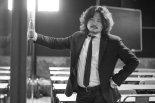 """김어준, 생태탕집 보도에 """"일반인 신상 털어 모욕·협박"""""""