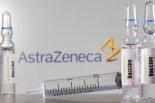유럽, 백신 수출은 막고 미국에는 수출 보장 요구
