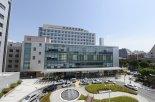 전남대병원, 미국 뉴스위크지 선정 '한국 최고의 병원'