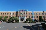 호주 ASM社, 충북에 희토류 가공라인 구축
