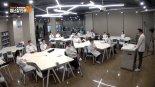 청년몰 핵점포 입성을 위한 서바이벌 '대한민국 청년상인의 힘' 유튜브 공개
