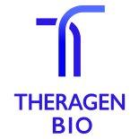 테라젠바이오, 코로나19 등 감염병 백신 개발 기술 특허