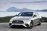 벤츠-BMW 질주…현대차·기아 이어 내수 3·4위