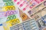 [글로벌포스트] 가상자산 시가총액 2조달러 돌파