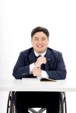 4.7보궐선거 김제시의원 더불어민주당 김승일 당선
