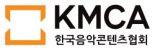 """""""K팝가수 15년 경력 조건 거의 불가능"""" 병역법 시행령 개정안 반대"""