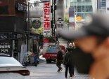 노래방 간 교사에 코로나19 감염된 학생들…학부모 '부글부글'