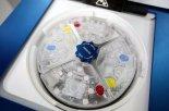 클리노믹스, 암진단용 액체생검 30분안에 동시 분리기술 개발 성공