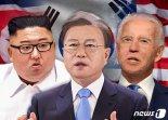 """美 국무부 """"대북정책 관련 北 접촉 여부 공개 않을 것"""""""