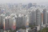 문재인 정부 4년.. 3억원이던 노원 아파트 8억원 됐다