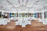 파라다이스호텔 부산, 11일 '블라썸 가든' 웨딩 쇼케이스