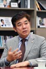 '경제통' 김병욱, 시세조정 등 '암호화폐 불공정거래 처벌법' 추진