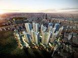 서울과 더 가까워진다… 초대형 개발호재에 부평 부동산 시장 나날이 인기 상승