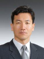 한국은행 부총재보에 민좌홍 국장