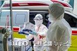변이 바이러스·깜깜이 감염·경조사 문화…제주 확산세 불안