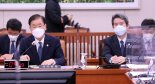 """정의용 """"비핵지대화는 소멸된 개념..남북 간 비핵화 개념 차이 없다"""""""