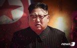 """문 대통령에 """"역겹다""""니..북한 또 도넘은 막말"""