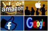 미 의회, 아마존·애플·구글 등 반독점 개혁법안 공개