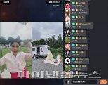 """중국 MZ세대 겨냥 """"제주에 온 척"""" 여행캠페인 반응 '폭발적'"""
