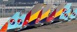 대한항공, 아시아나 인수·통합 계획안 최종 확정