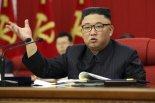 """깐깐한 북한? """"AZ백신 부작용 우려해 다른 백신 요청"""""""