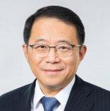 강명수 표준협회장 'G7 임팩트태스크포스' 최고위원 선임