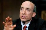 로빈훗, SEC의 '오더플로 금지 검토' 소식에 급락