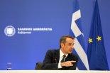 그리스, EU에 아프간인 유럽 유입 차단 촉구
