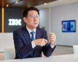 """""""기업들의 하이브리드 클라우드 확장 문제 IBM이 해결"""""""