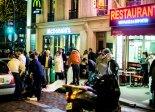 """5년전 파리 시내 피로 물들였던 테러범 """"나는 IS전사다"""""""