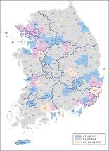 국토부, '지자체 ITS 국고보조사업' 대상 34곳 선정