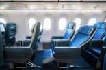 에어프레미아, 탑승객 90.9% '넓고 편안한 좌석' 만족
