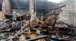 中 쓰촨성 진도 6.0 지진 3명 사망 등 90여명 사상...2만여채 붕괴·파손(종합)
