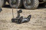 육군, 첨단기술의 최상위 전투체계 Army TIGER 4.0 전투실험 현장 공개