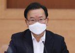 삼성·LG·KT 이어 SK도 청년일자리 창출 약속…3년간 10만명 돌파