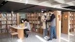 LG전자, 사내 복합문화공간 오픈..소통과 휴식에 활용