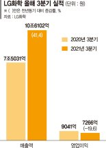 LG엔솔 새 수장에 권영수 부회장… 구광모, 배터리에 승부수