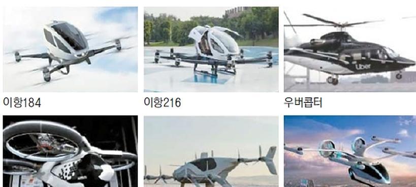 """""""미래 모빌리티, 2030 부산엑스포 이동 수단으로 활용해야"""""""