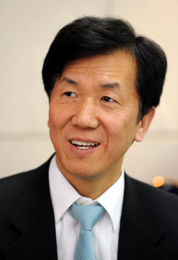 檢, 양승태 사법부 '상고법원 반대' 하창우 前변협회장 사찰 정황 수사