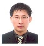 [특별기고] 개인정보 유출을 막는 길/노병규 방송통신위원회 정보보호 PM