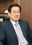 """아주캐피탈 이윤종 사장 """"아주저축銀으로 이름 바꿔 2월 새출발"""""""